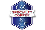 CC Specialty Coffee