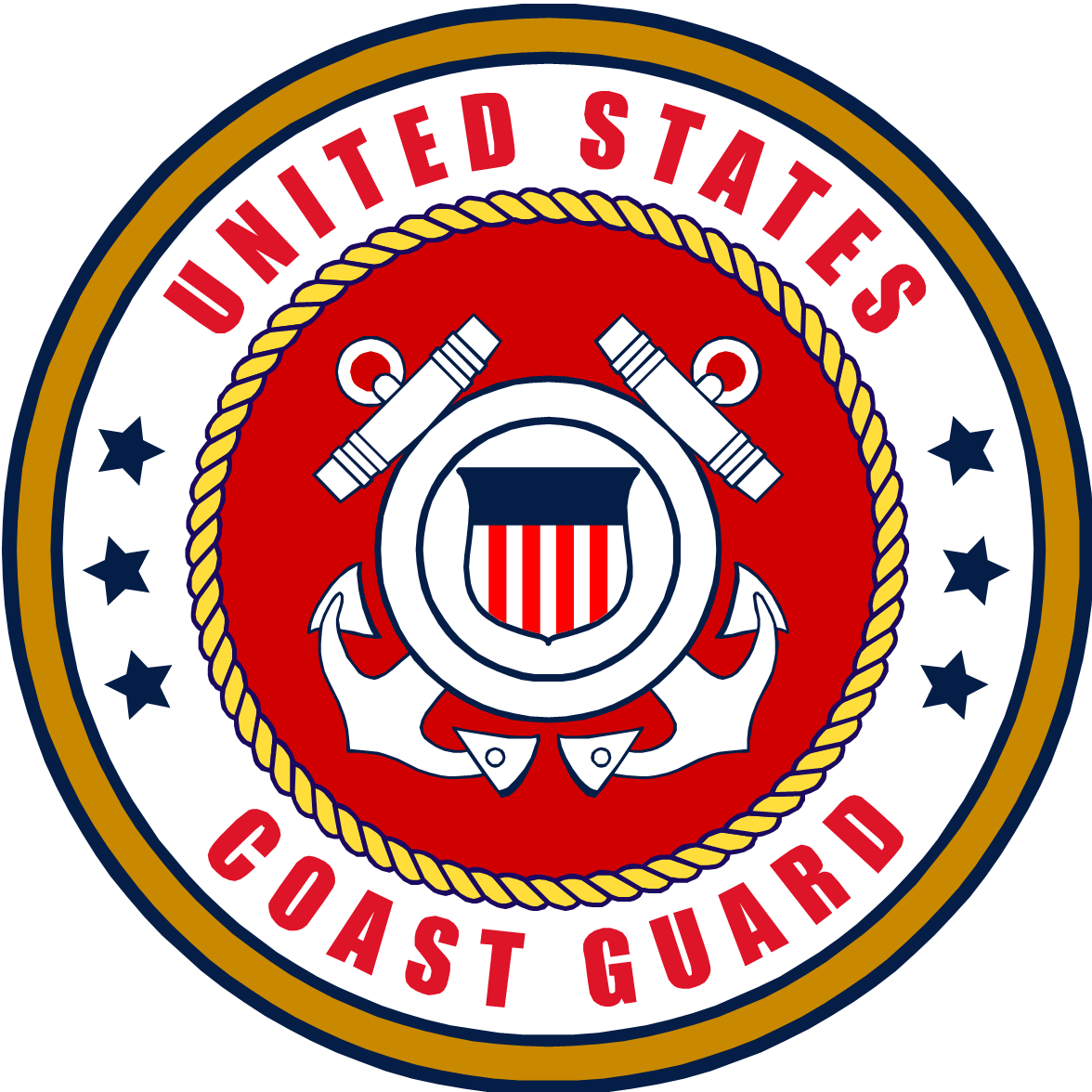 united states coast guard Find great deals on ebay for united states coast guard and united states coast guard uniform shop with confidence.