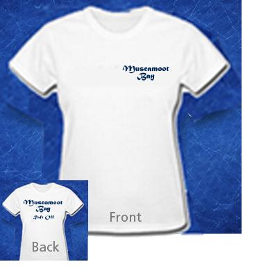 raftoffshirt